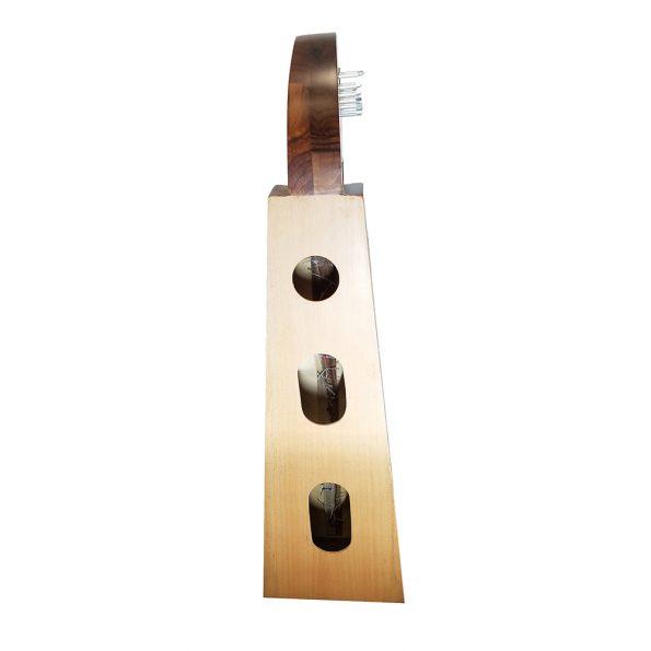 22-strings-lever-harp-4